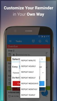 Download To Do Reminder with Alarm 2.68.46 APK File for Android