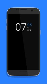 Download Always On AMOLED - BETA 0.9.9.7 APK File for Android