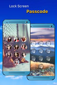 Download Lock screen 1.1.1 APK File for Android