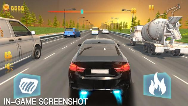 Download Top Road Racing 1.1 APK File for Android