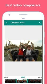 Download Video Converter Video Compressor Video to MP3 4.1.0 APK File for Android