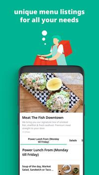 Download TOTERS : Food Delivery & More 3.0.25 APK File for Android