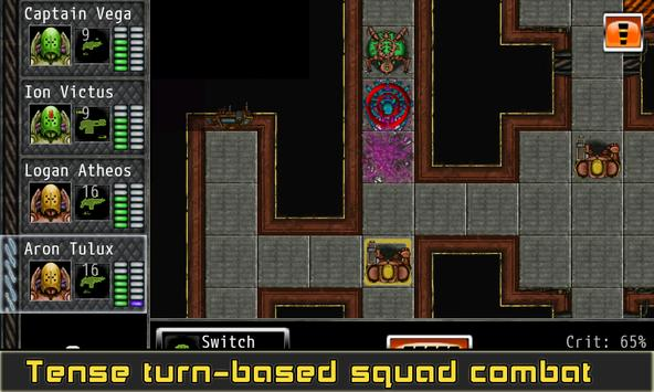 Download Templar Assault RPG 2.4.3 APK File for Android