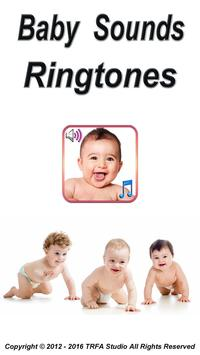 Download Baby Sounds Ringtones 1.2 APK File for Android