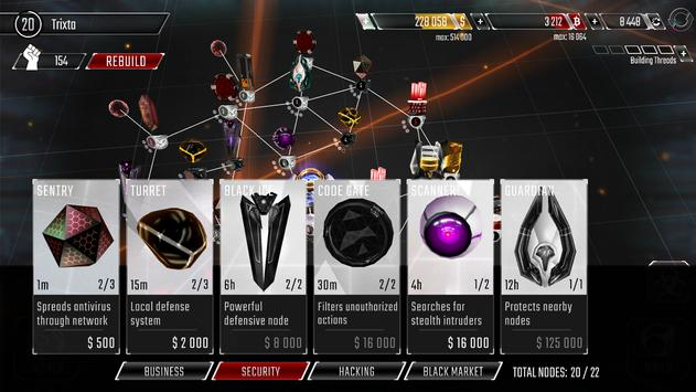 Download Hackers 1.204 APK File for Android