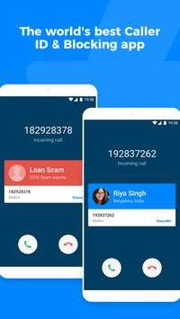 Download Truecaller 11.23.8 APK File for Android