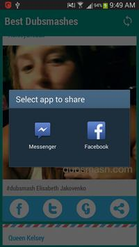 Download Top videos for Dubsmash 1.5 APK File for Android