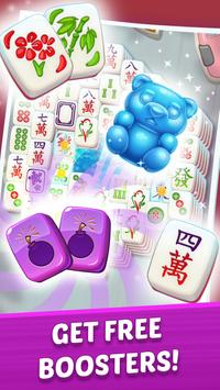 Download Mahjong City Tours: An Epic Journey and Quest 28.0.1 APK File for Android