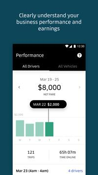 Download Uber Fleet 1.54.10000 APK File for Android
