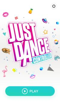 Download Just Dance Controller 6.1.1 APK File for Android
