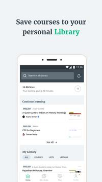 Download Unacademy 5.27.1299 APK File for Android