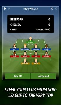 Download Football Chairman - Build a Soccer Empire 1.3.4 APK File for Android