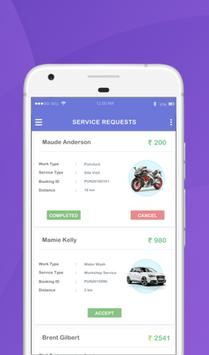Download Punture - Vendor 2.1 APK File for Android
