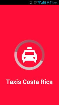 Download Taxis Costa Rica 1.1 APK File for Android