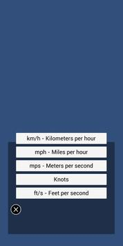 Download Speedometer 4.7 APK File for Android