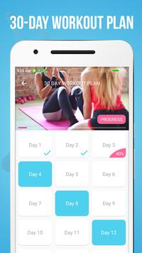Download Abs Workout 1.16 APK File for Android