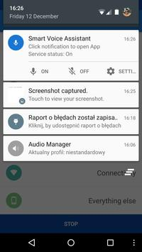 Download Smart Voice Assistant 2.8.0 APK File for Android