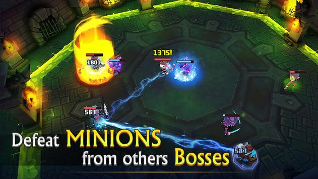 Download Like A Boss 1.1.5.1 APK File for Android