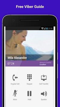 Download Free Viber Video Call Guide 1.0 APK File for Android