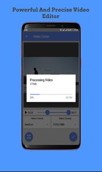 Download TopShot-Video Editor, Video Converter, Video Maker 1.0 APK File for Android