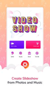 Download Video Maker With Music, Video Editor With Photo 1.0.7 APK File for Android