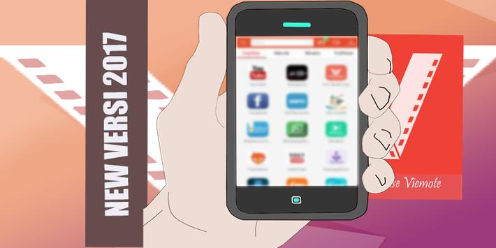 Download Guide VieMote Download HD 1.0 APK File for Android