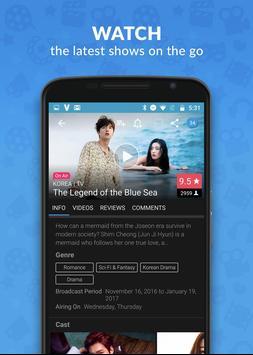 Download Rakuten Viki: TV Dramas & Movies 5.7.2 APK File for Android
