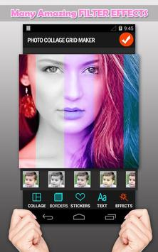 Download Photo Collage Grid Maker 1.16 APK File for Android