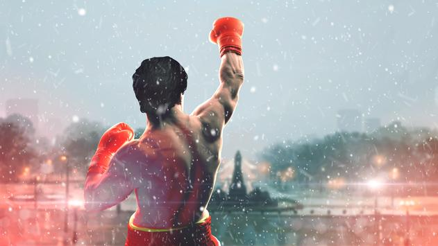 Download Real Boxing 2 ROCKY 1.9.6 APK File for Android
