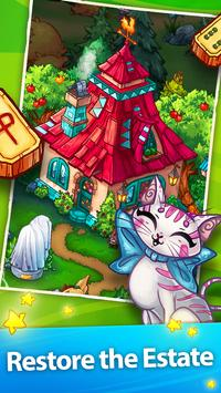 Download Mahjong Treasure Quest 2.19.5 APK File for Android