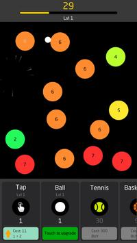 Download Idle Balls 2.12.7 APK File for Android