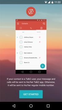 Download Talk2 3.3.5-release APK File for Android