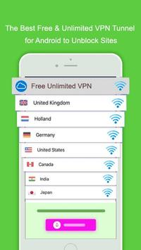 Download Free & Fast Unblock Internet VPN for Browser 2.1 APK File for Android