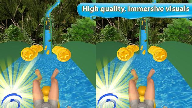 Download Water Slide Adventure VR 1.7 APK File for Android