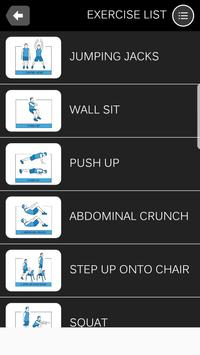 Download 7 Min Workout 1.0 APK File for Android