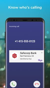Download Hiya - Caller ID & Block 9.5.0-6688 APK File for Android