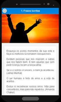 Download Frases Para Amigas 1.1 APK File for Android