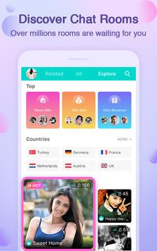 Download Yalla 2.11.9 APK File for Android
