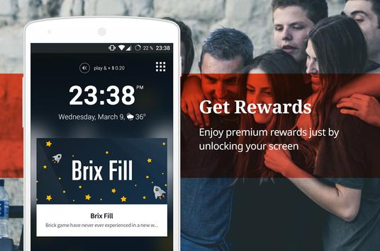 Download WHAFF LOCKER 164 APK File for Android