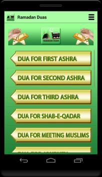 Download Ramadan Duas 2017 1.0 APK File for Android
