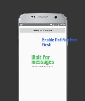 Download Spy for Whatsapp: No Blue Tick 4.0 APK File for Android