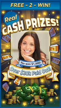 Download Big Time Cash. Make Money Free 3.2.9 APK File for Android