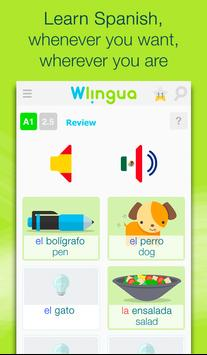Download Learn Spanish - Español 1.3.3 APK File for Android