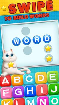 Download Word Crossy! A Crossword Scrabble Puzzle 1.2 APK File for Android