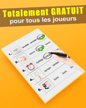 Download Mots Croisés 1.0.84 APK File for Android