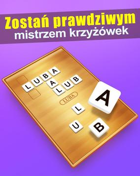 Download Słowo Krzyż 1.0.49 APK File for Android