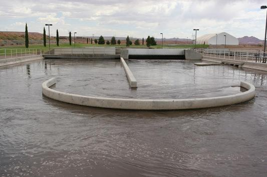 Download Wastewater Exam 2 0.1 APK File for Android