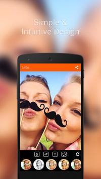 Download Gif Me! Camera Pro 1.79 APK File for Android