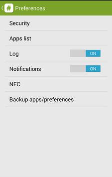 Download Superuser 4.0.0 APK File for Android