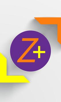 Download Z+ Online Store - Home & Living 2.0 APK File for Android